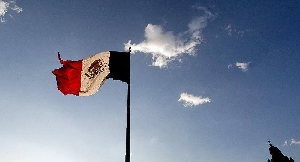 墨西哥新总统不得不克服该国系统性危机