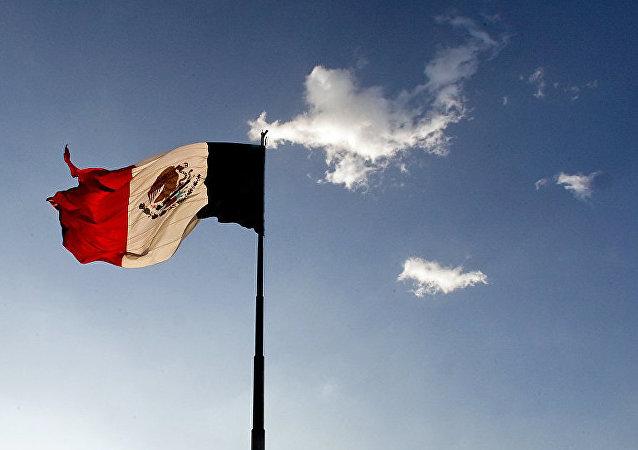墨总统候选人奥布拉多未与俄罗斯和委内瑞拉有联系