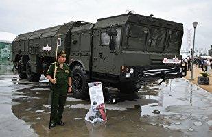 俄罗斯军事