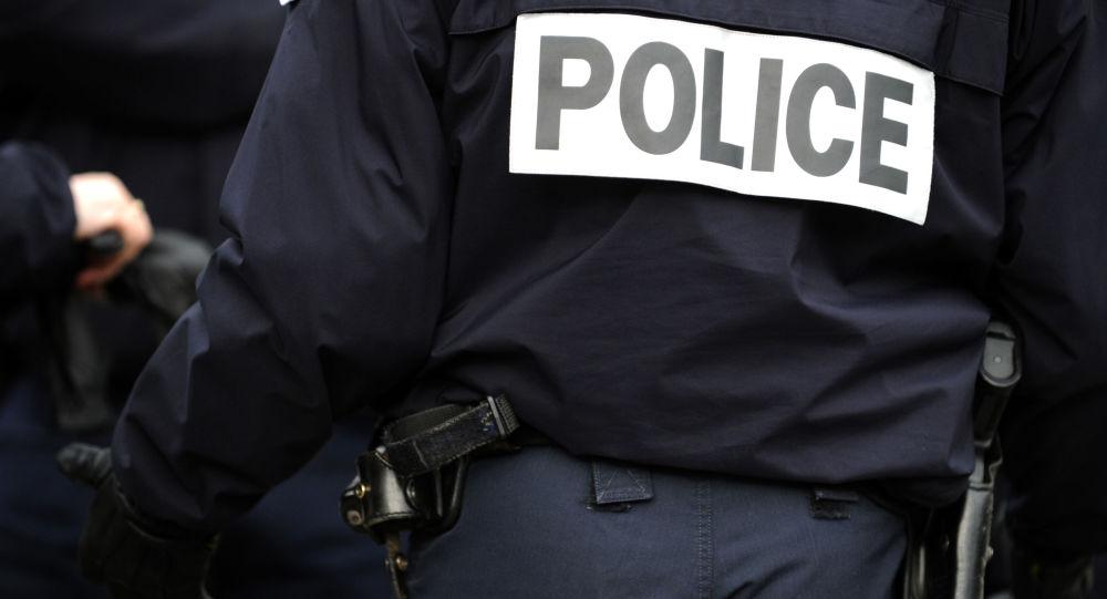 法國130多座監獄仍被封鎖