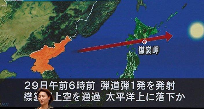 """调解朝鲜问题目前除""""双暂停""""倡议外别无他途"""
