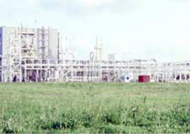 阿科玛公司警告:德州化工厂存在再次发生爆炸的危险