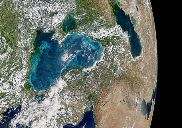 巨型小行星Florence将近距离掠过地球