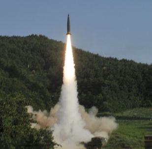 日本电视台误发朝鲜导弹警报