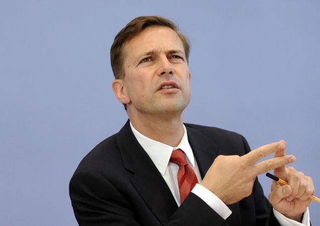 德国拒绝向波兰支付更多赔偿