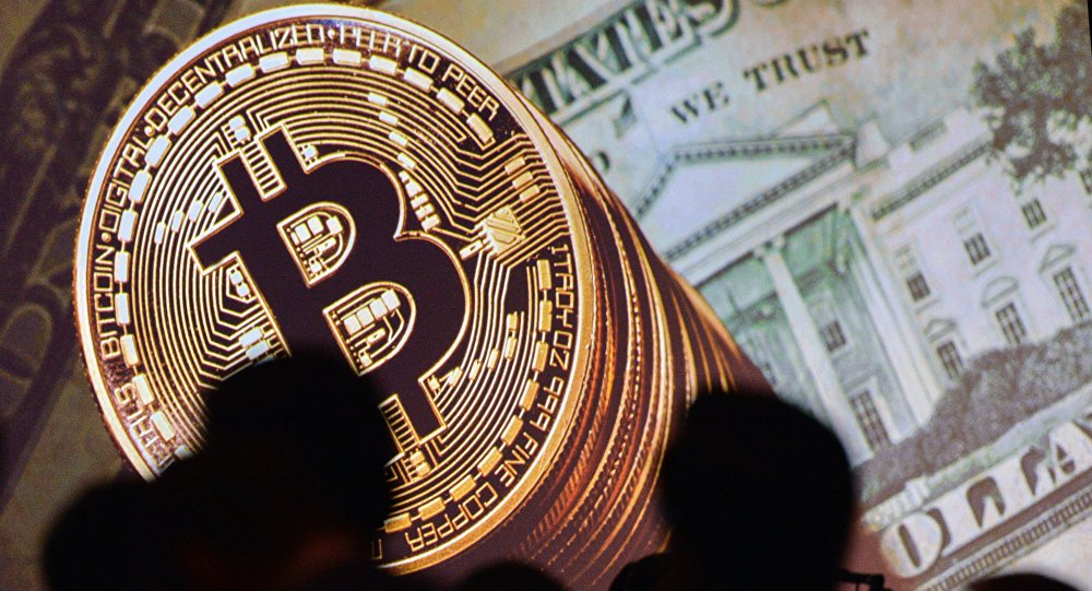 中国破获大型加密货币诈骗案