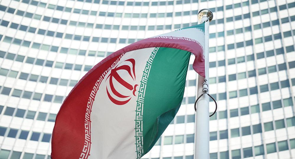 国际原子能机构协调员:伊朗正在履行伊核协议中的义务