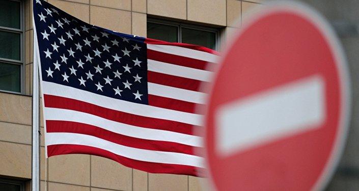 美國國務院:美國不準備與俄中達成相互讓步的大型協議