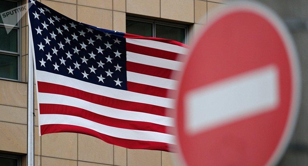 美国国务院:美国不准备与俄中达成相互让步的大型协议
