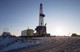 俄石油總裁:該公司石油開採成本約為每桶2.5美元