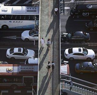 民調:大多數中國消費者願意購買電動汽車