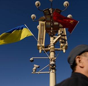 中乌航空发动机合作或面临夭折?俄军事专家为您解读