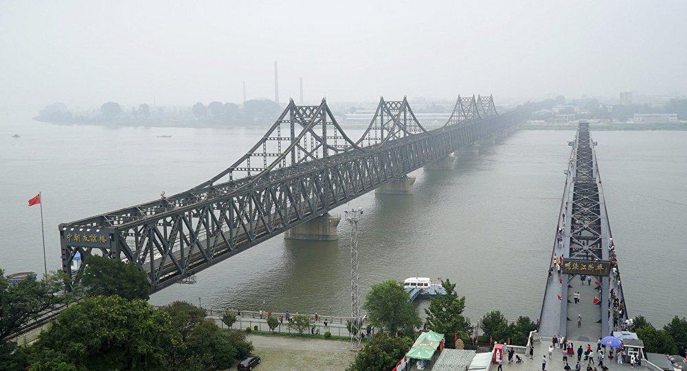 習近平總書記特使宋濤將赴朝鮮通報中共十九大情況