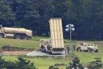韩国与美国下周将再次讨论如何分摊驻韩美军防卫费用