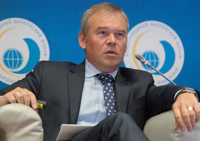 波兹德舍夫