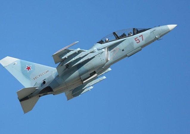 雅克-130