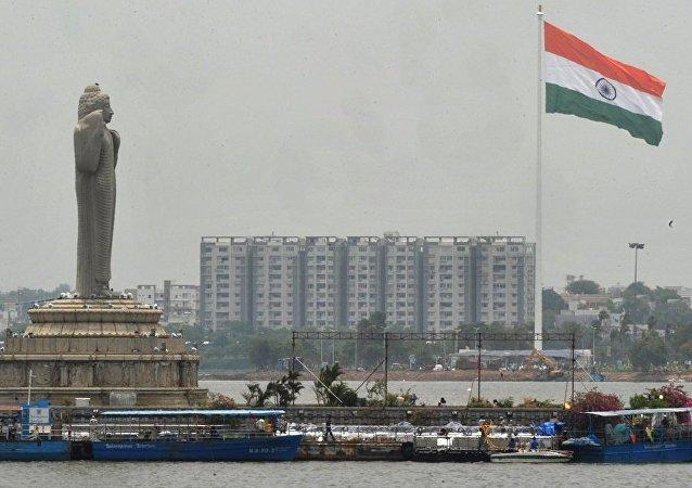 印度或取代中国成经济增长火车头