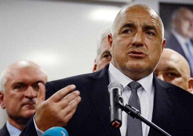 保加利亚将在欧盟理事会上支持取消反俄制裁
