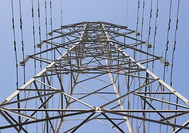 2035年前东盟需5000亿美元建设电网