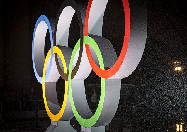 美国反兴奋剂组织呼吁国际奥委会完全禁止俄罗斯参加2018年奥运会
