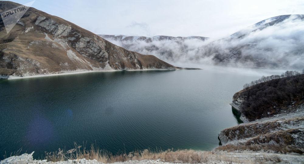 車臣共和國