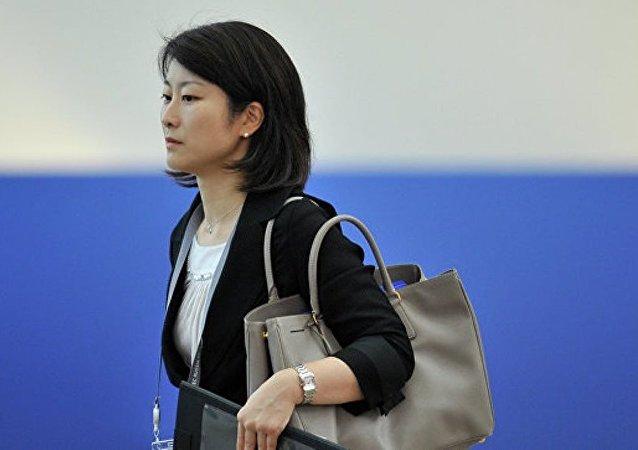 阿联酋政府通知泰国 前总理英拉已前往伦敦