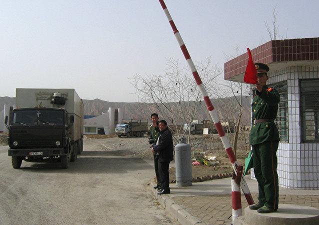 国际货币基金组织为吉尔吉斯斯坦拨付1.21亿美元用于抗击新冠疫情