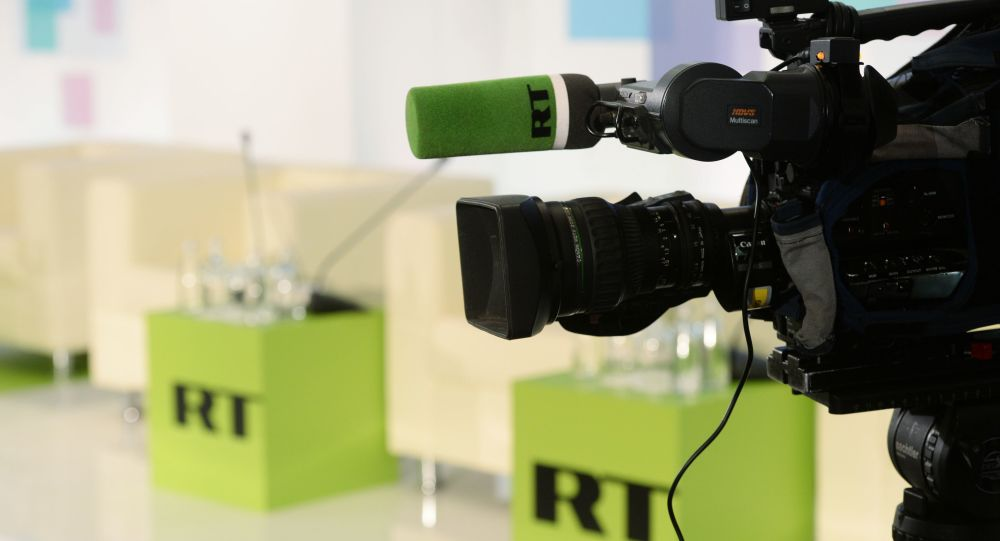 对英媒体监管机构不等法院判决作出罚款决定感到愤怒