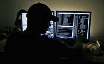 美國安全部門:黑客繼續入侵美基礎設施