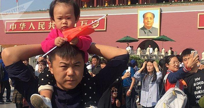 中國發改委:2017年中國人均GDP達到900美元