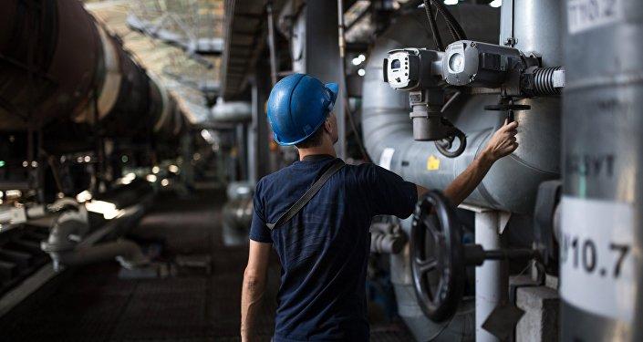 俄石油与伊拉克库尔德自治区间合同的标的额超过30亿美元
