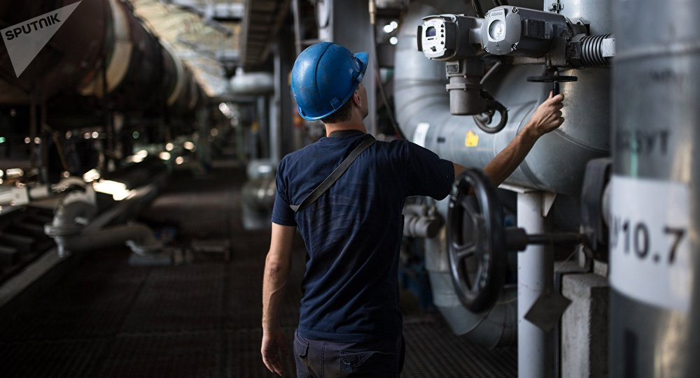 國際石油峰會將在巴庫舉行