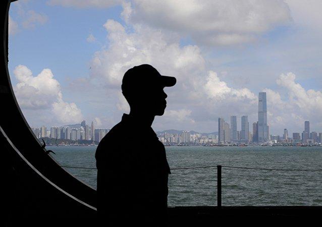 俄专家:朝鲜半岛局势近期有可能激化