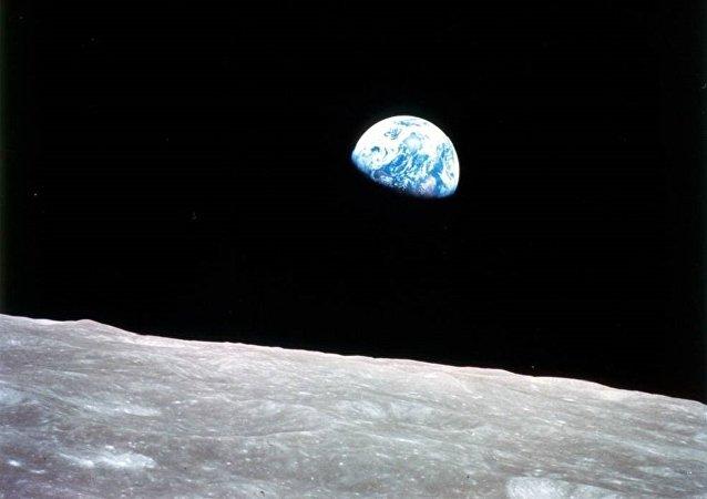 俄专家给出美宇航局放弃月球车项目原因