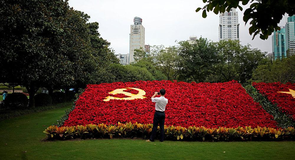 国已经变得如此显要、如此强大、如此具有影响力,以致报告中的某些内容必会引起世人的争议。实际上,这不是争不争论的问题,而是中国经济改革的基本方针。