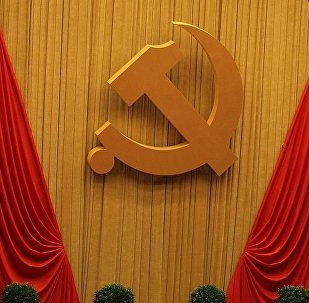 國家能源局原副局長王曉林被雙開 違規打探巡視信息