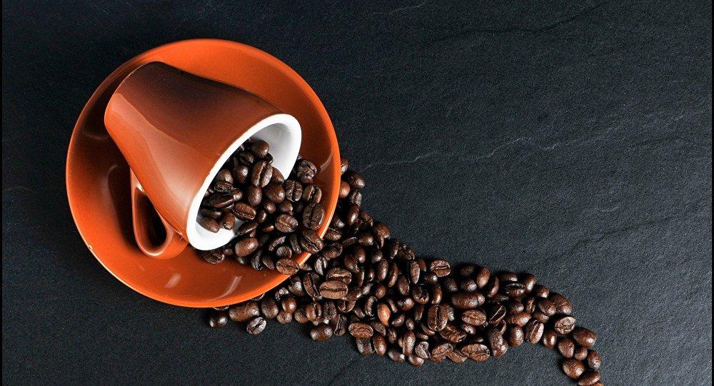 美国加州法院将咖啡与致癌产品同等对待