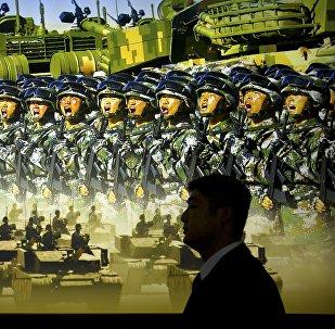 十九大军队与国防建设将有何变化