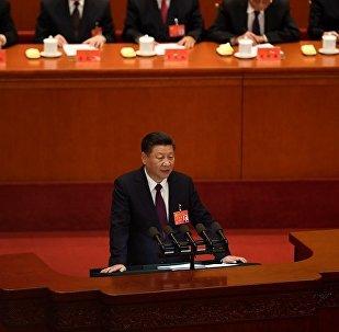 俄罗斯专家眼中的中国政策优选方向