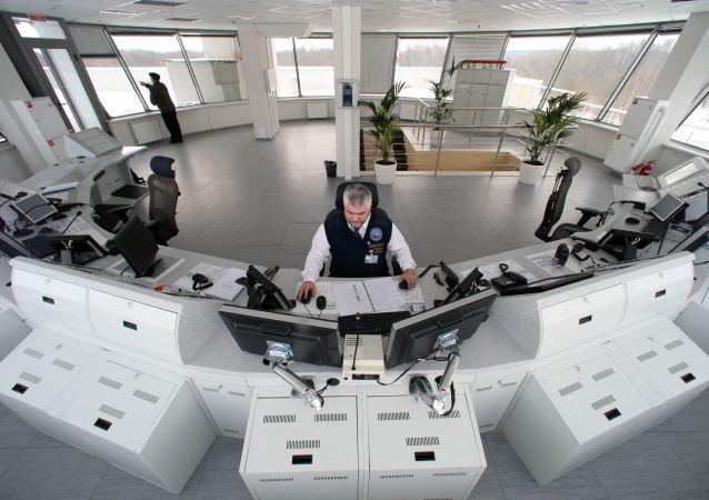 罗戈津建议限制购买进口软件