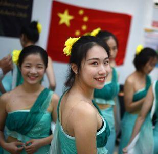 第19届世界青年大学生联欢节