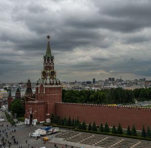 俄不确信尤利娅∙斯克里帕利自愿做出声明