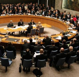 俄副外长:俄排除联合国恢复对伊朗制裁的任何可能性