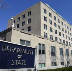 美國呼籲烏克蘭提高氣價並設立反腐法院