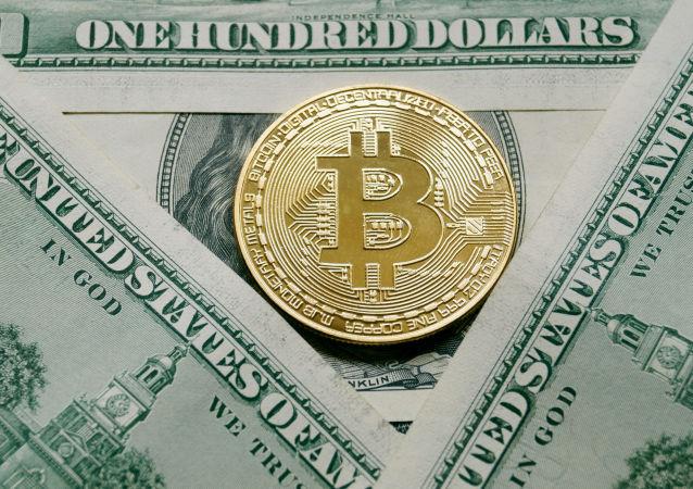 專家:俄政府僅能調控加密貨幣的兌換和使用