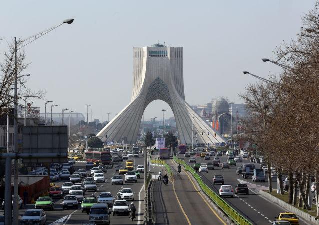 德黑兰称如果核协议被废则将重启铀浓缩活动