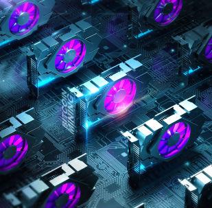 俄罗斯首家加密货币侦探社将于12月1日开始营业