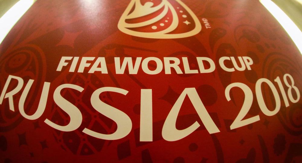 FIFA将于3月16日决定在俄罗斯世界杯上使用视频裁判辅助系统的相关事宜