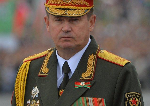 安德烈•拉夫科夫