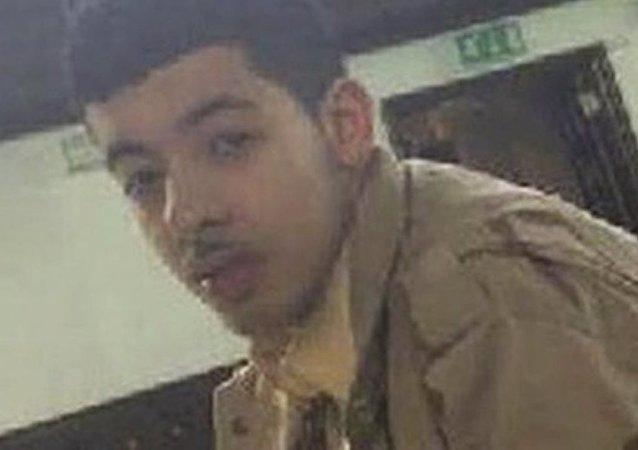 英国要求从利比亚引渡曼彻斯特爆炸案恐怖分子